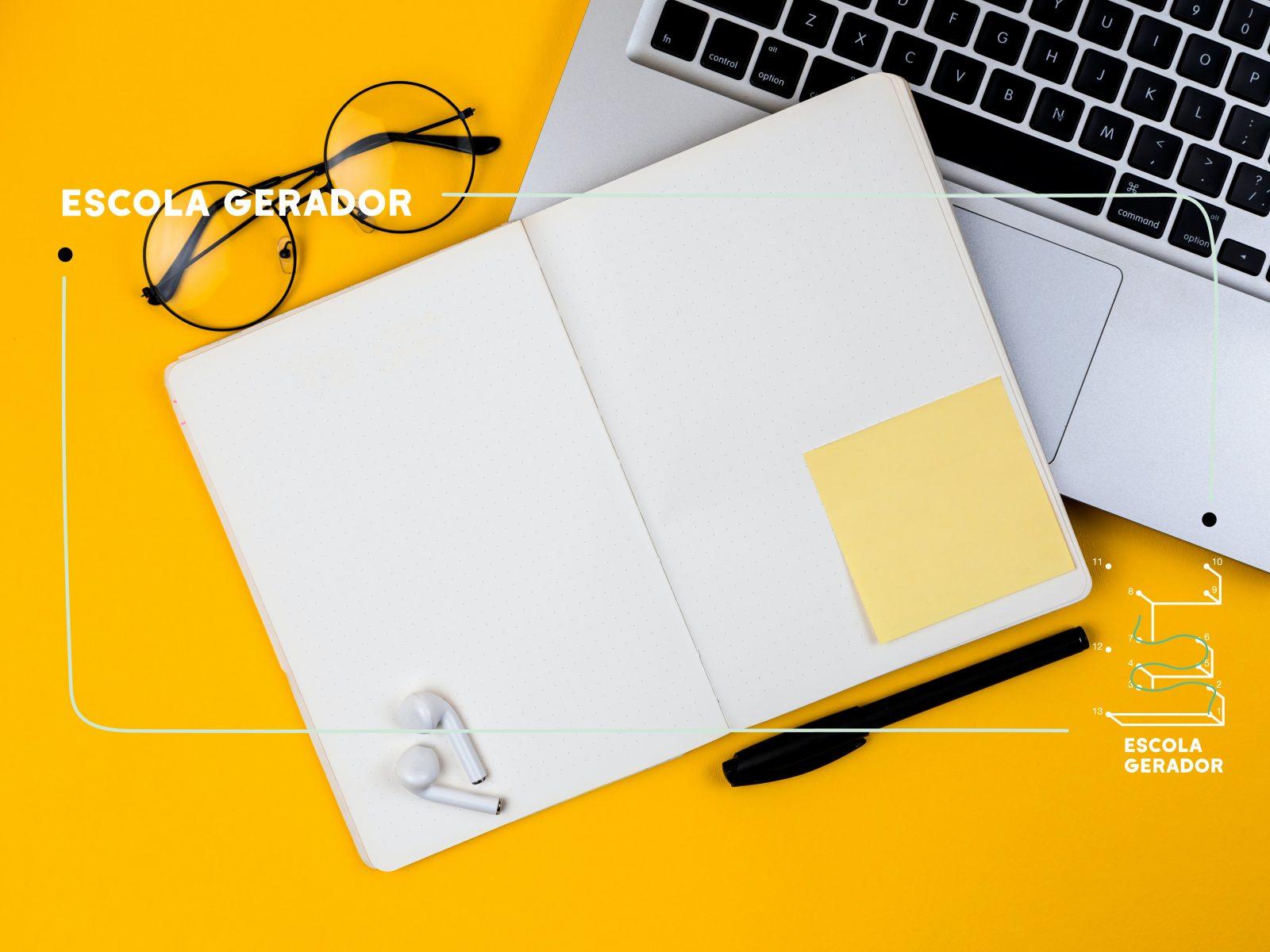 curso-criatividade_gestao-online-escola-gerador