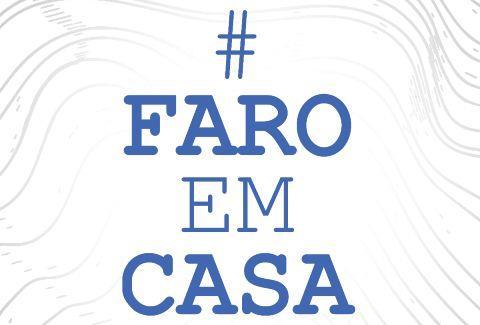 Faro-apoia-cultura