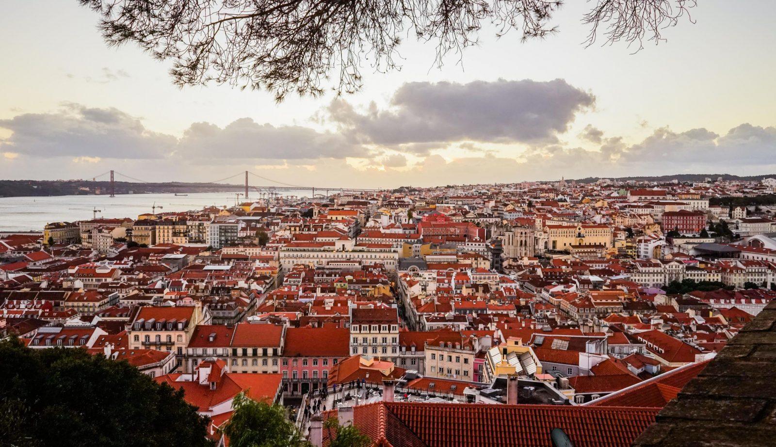 Lisboa - Museu de Lisboa
