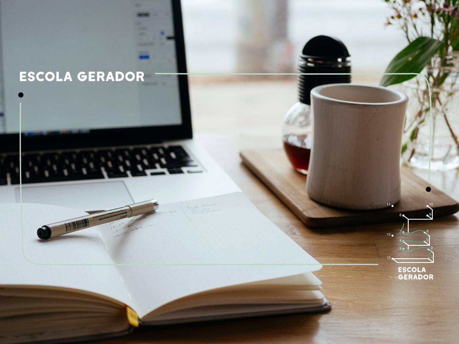 escola_gerador_temporada_online_junho