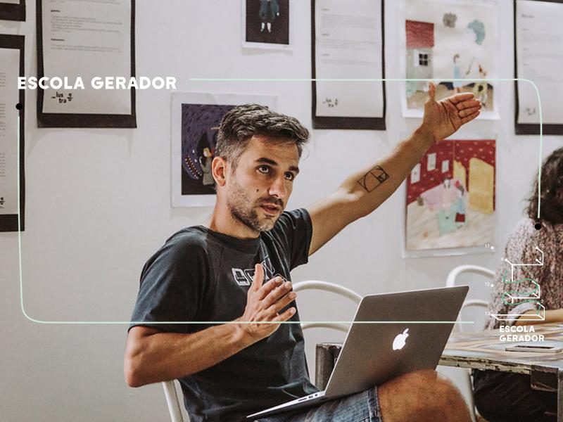escola_gerador_inscrições_temporada_online_junho