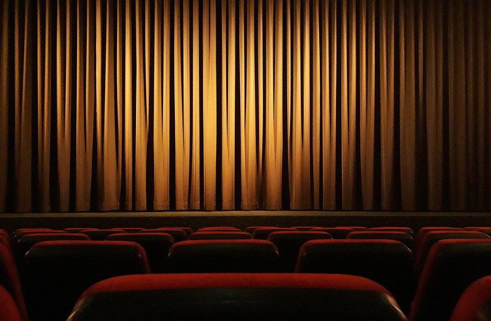 formação-online-teatro