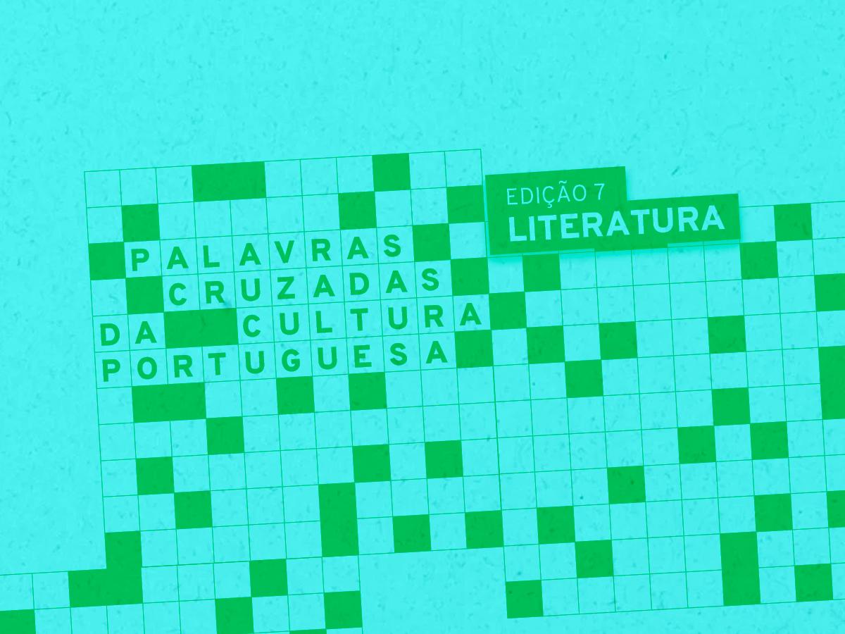 gerador-palavras-cruzadas-literatura