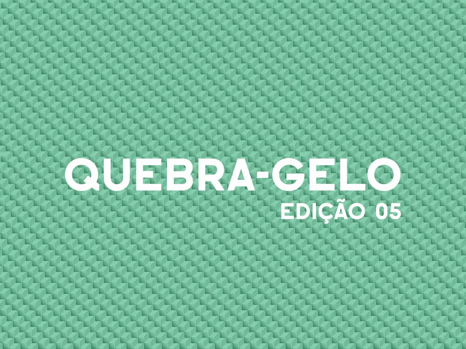 quiz_cultura_portuguesa_edicao_5