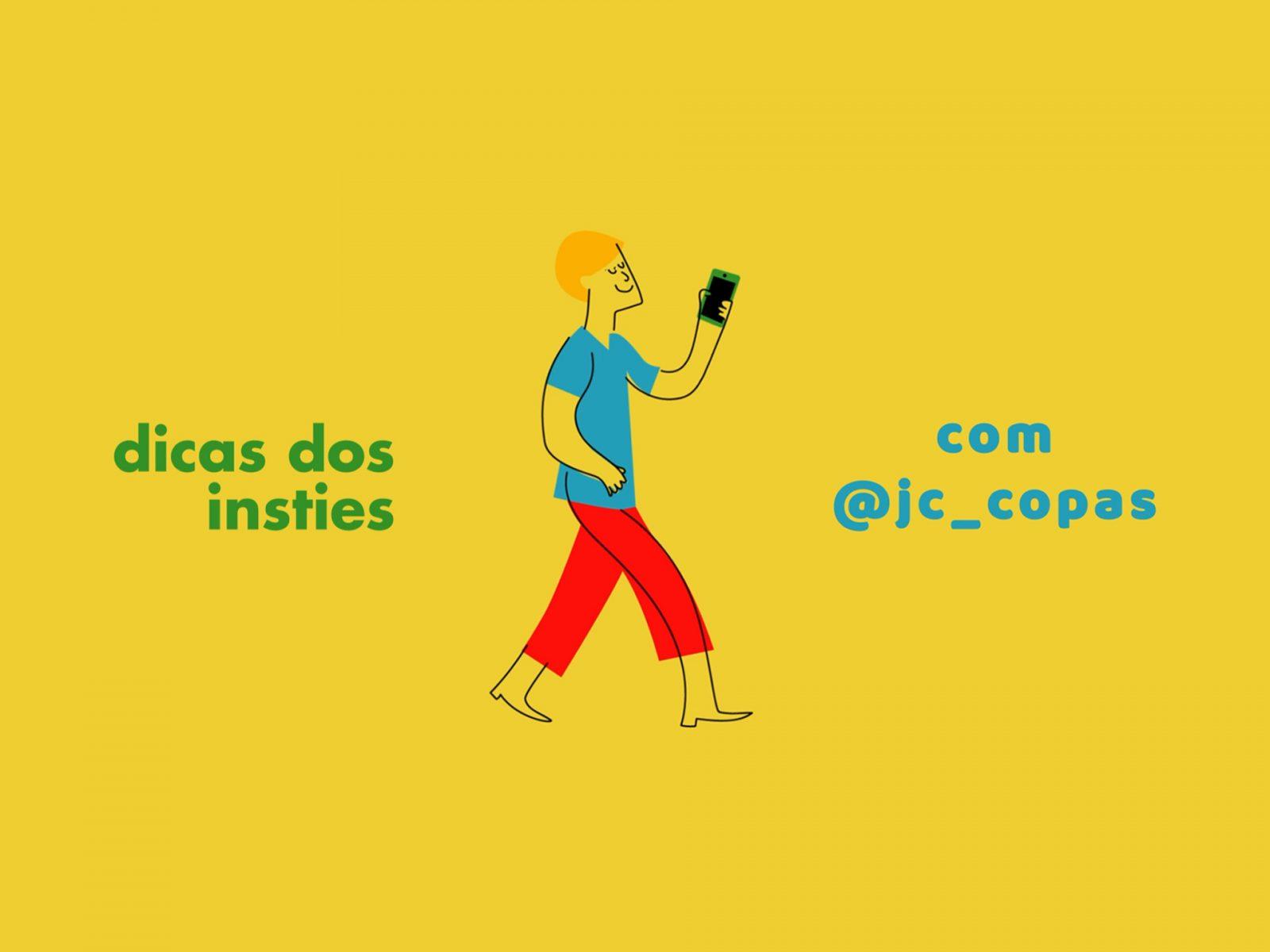 dicas_insties_jc_copas