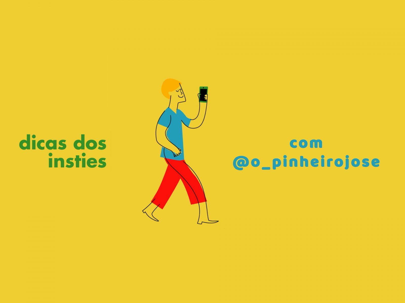 Dicas_Insties_o_pinheirojose