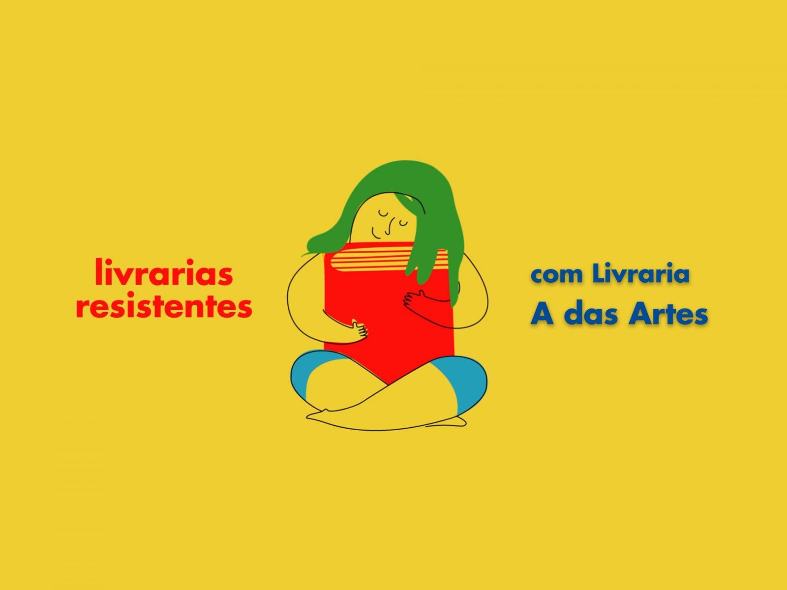 gerador-livrarias-resistentes-a-das-artes