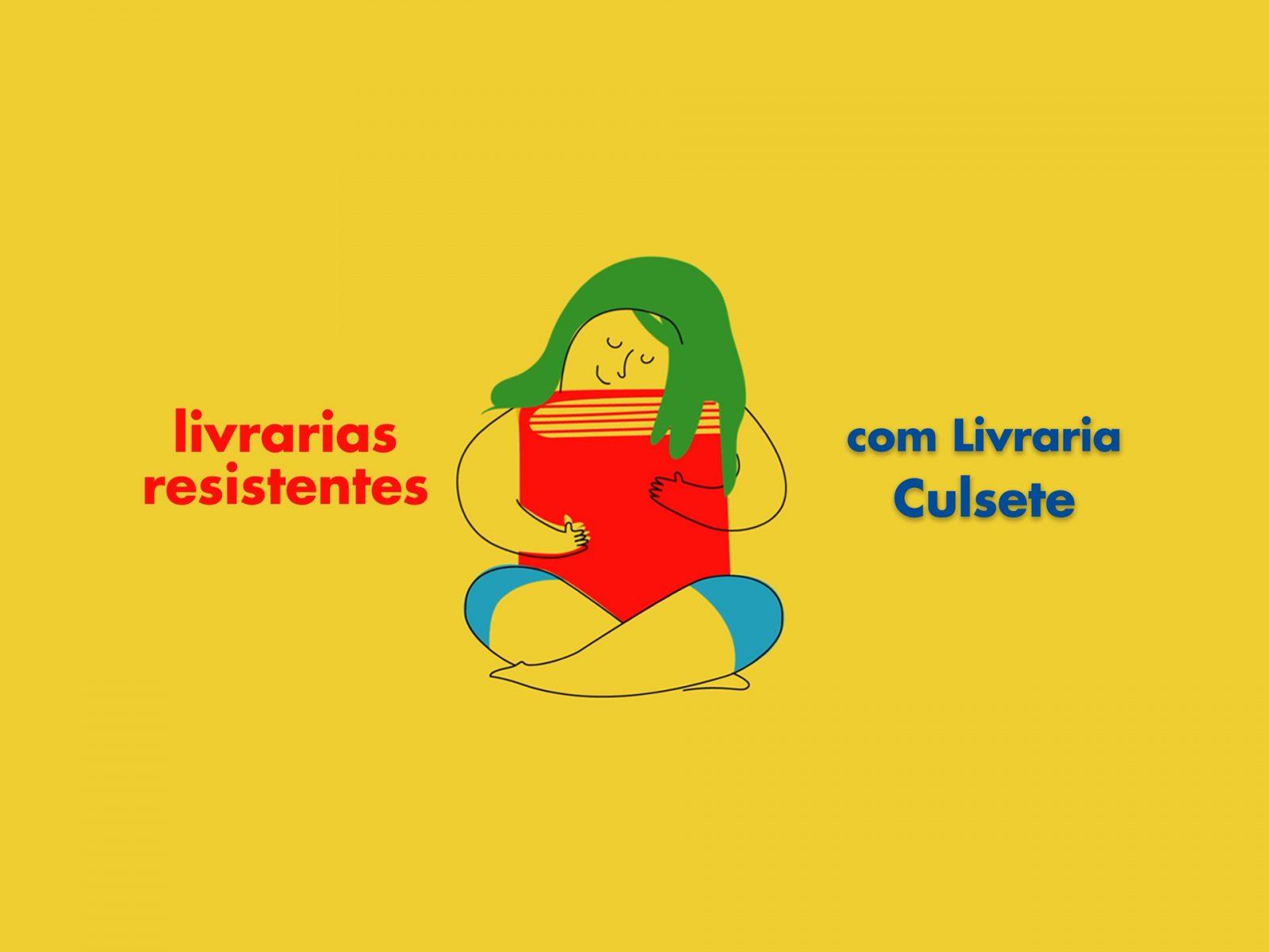 gerador-livrarias-resistentes-culsete
