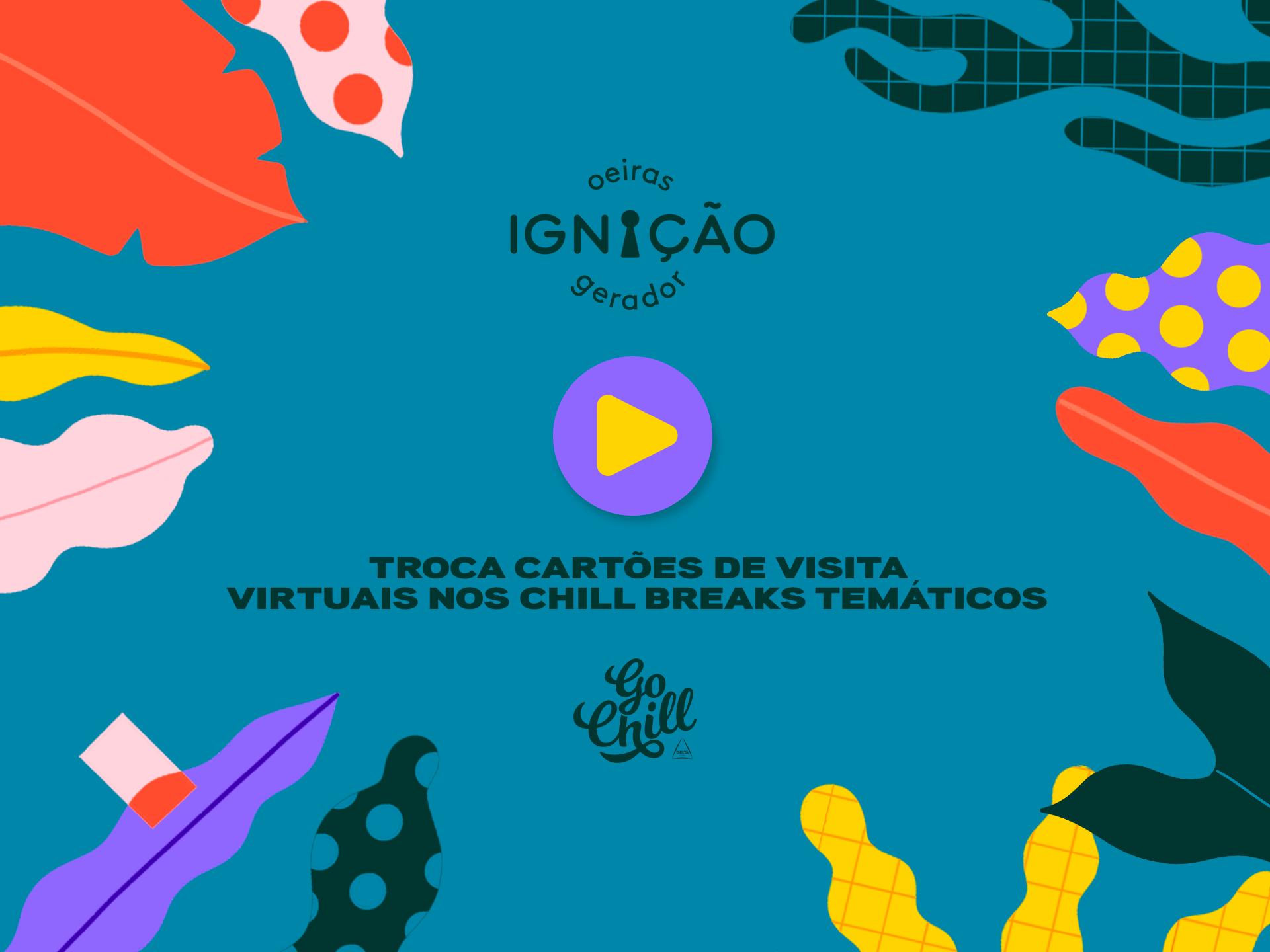 chill-breaks-ignicao-gerador