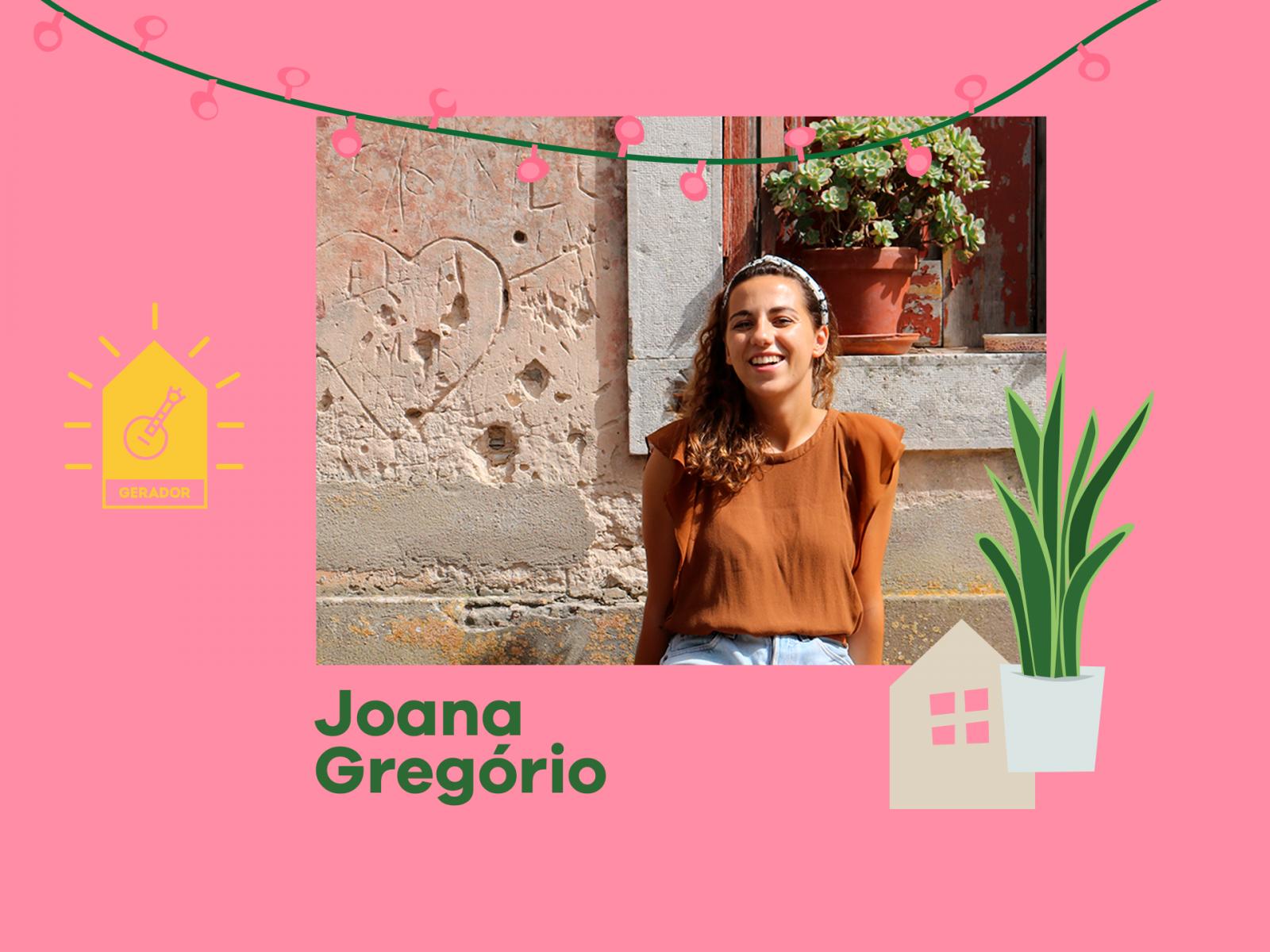 gerador-sugestoes-residentes-joana-gregorio