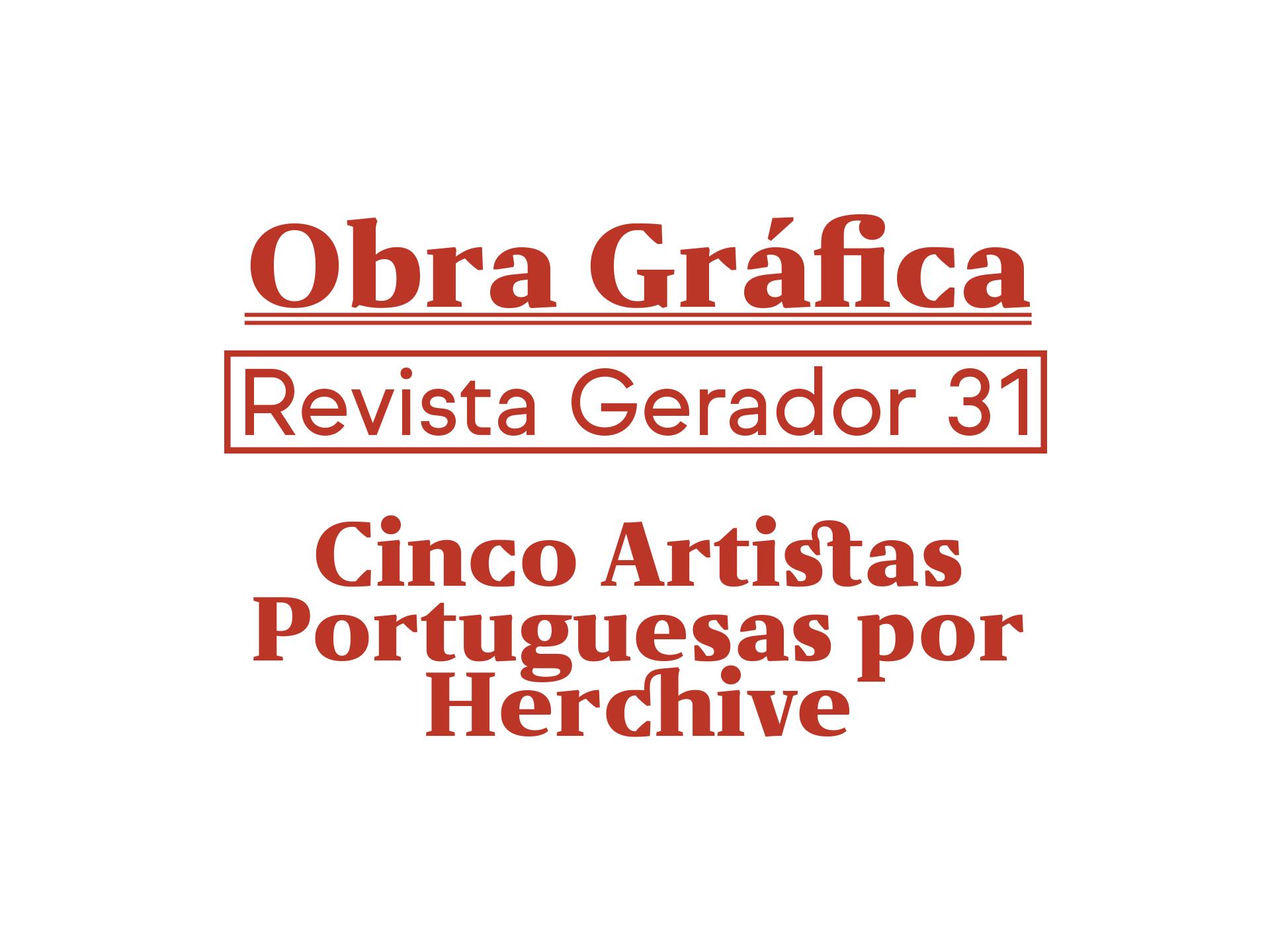 revista-gerador-obra-gráfica-revista-31
