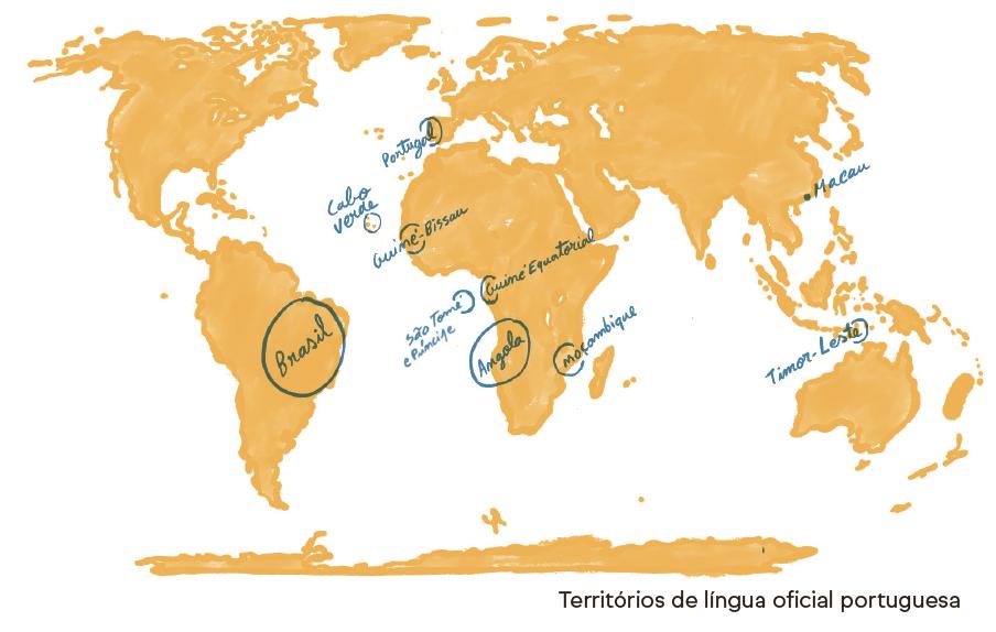 mapa-territorios-lingua-oficial-portuguesa