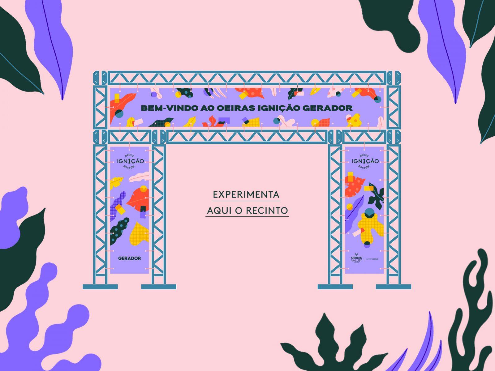 recinto_oeiras_ignicao_gerador_festival_online