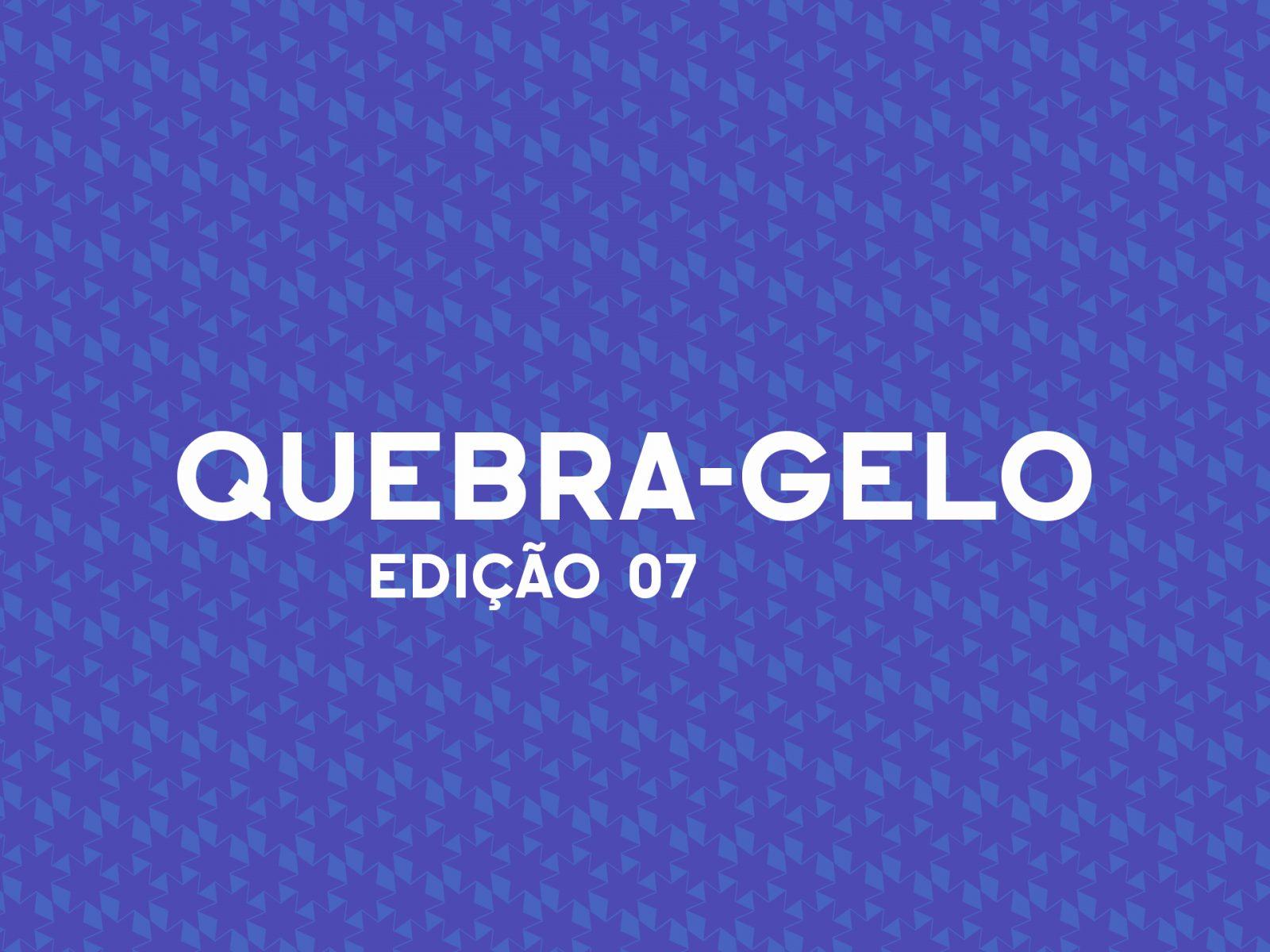 quebra-gelo-cultura-portuguesa-7