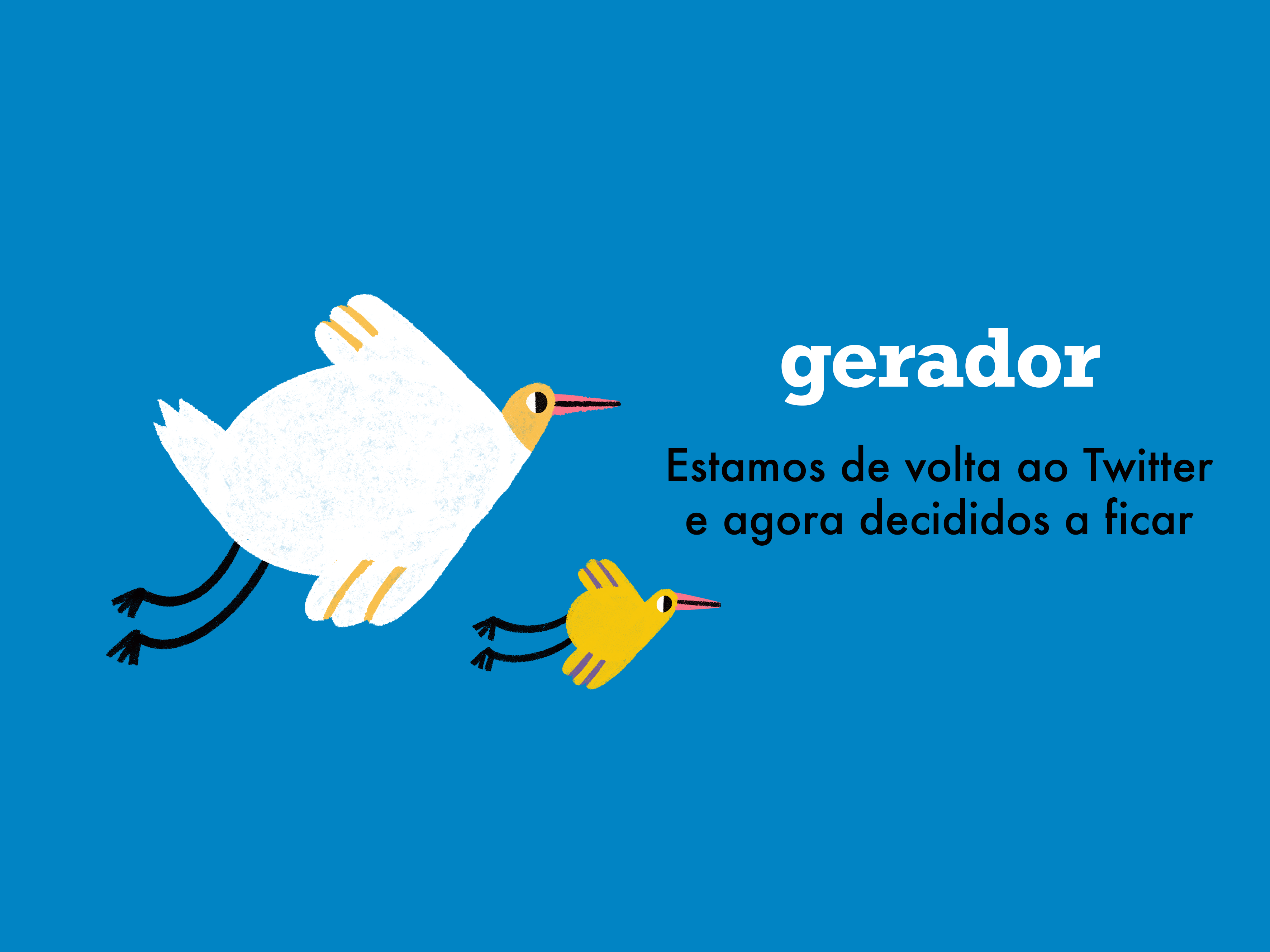 gerador_volta_ao_twitter