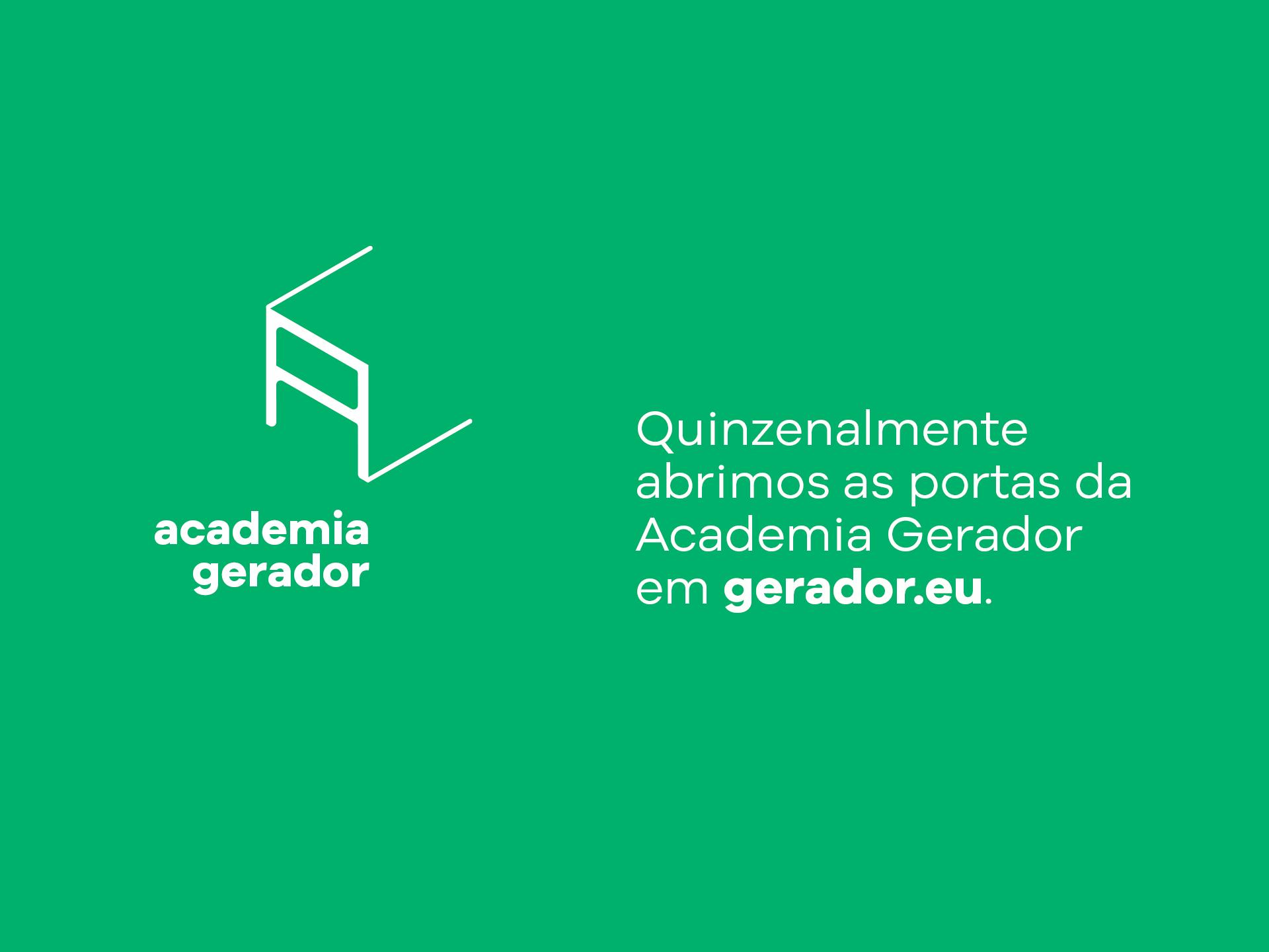 Academia_aberta_15_15_dias