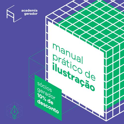 curso_academia_gerador_manual_pratico_ilustracao