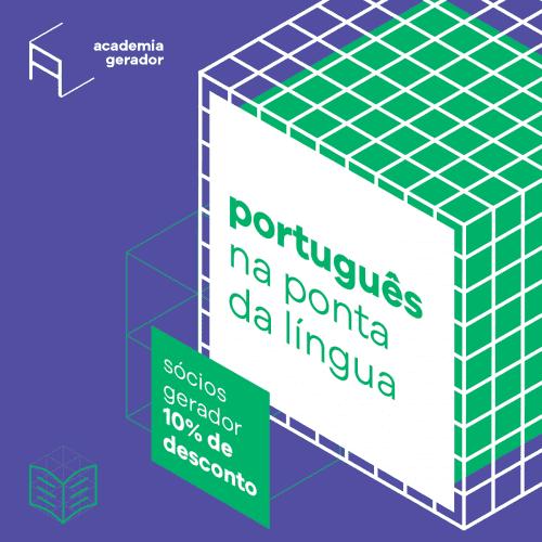 curso_academia_gerador_portugues_ponta_lingua