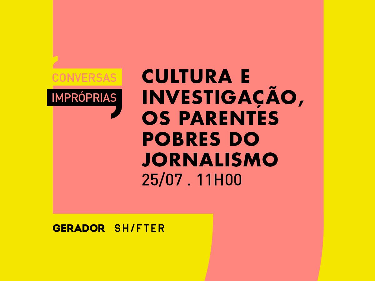 conversas_improprias_Shifter_Gerador