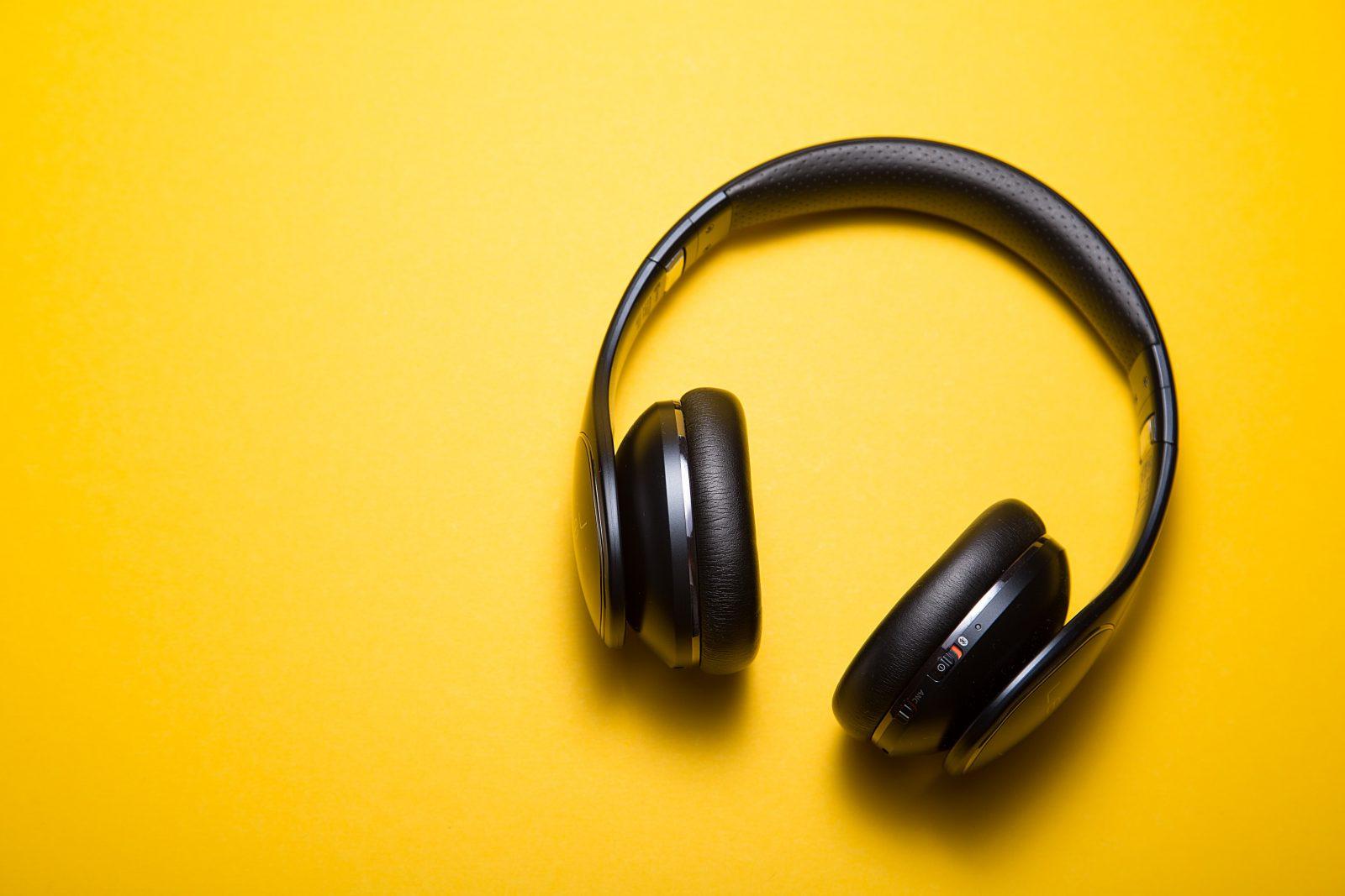 podcast-shifter-com-gerador