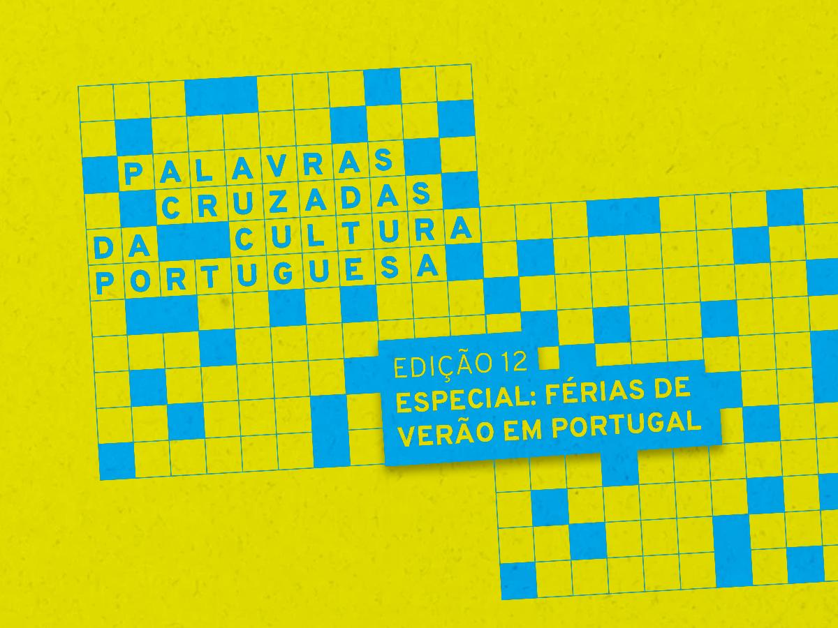 gerador-palavras-cruzadas-ferias-verao-portugal