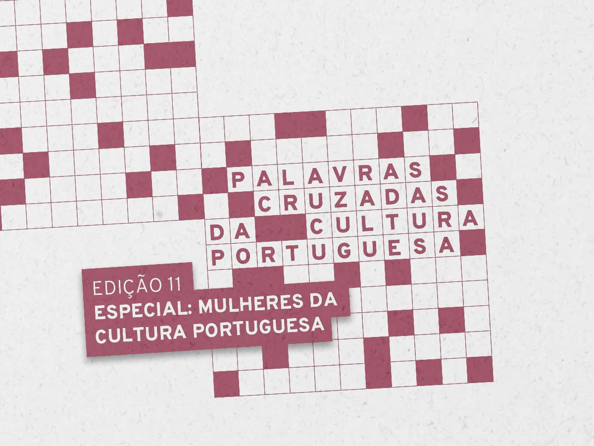 gerador-palavras-cruzadas-mulheres-cultura-portuguesa