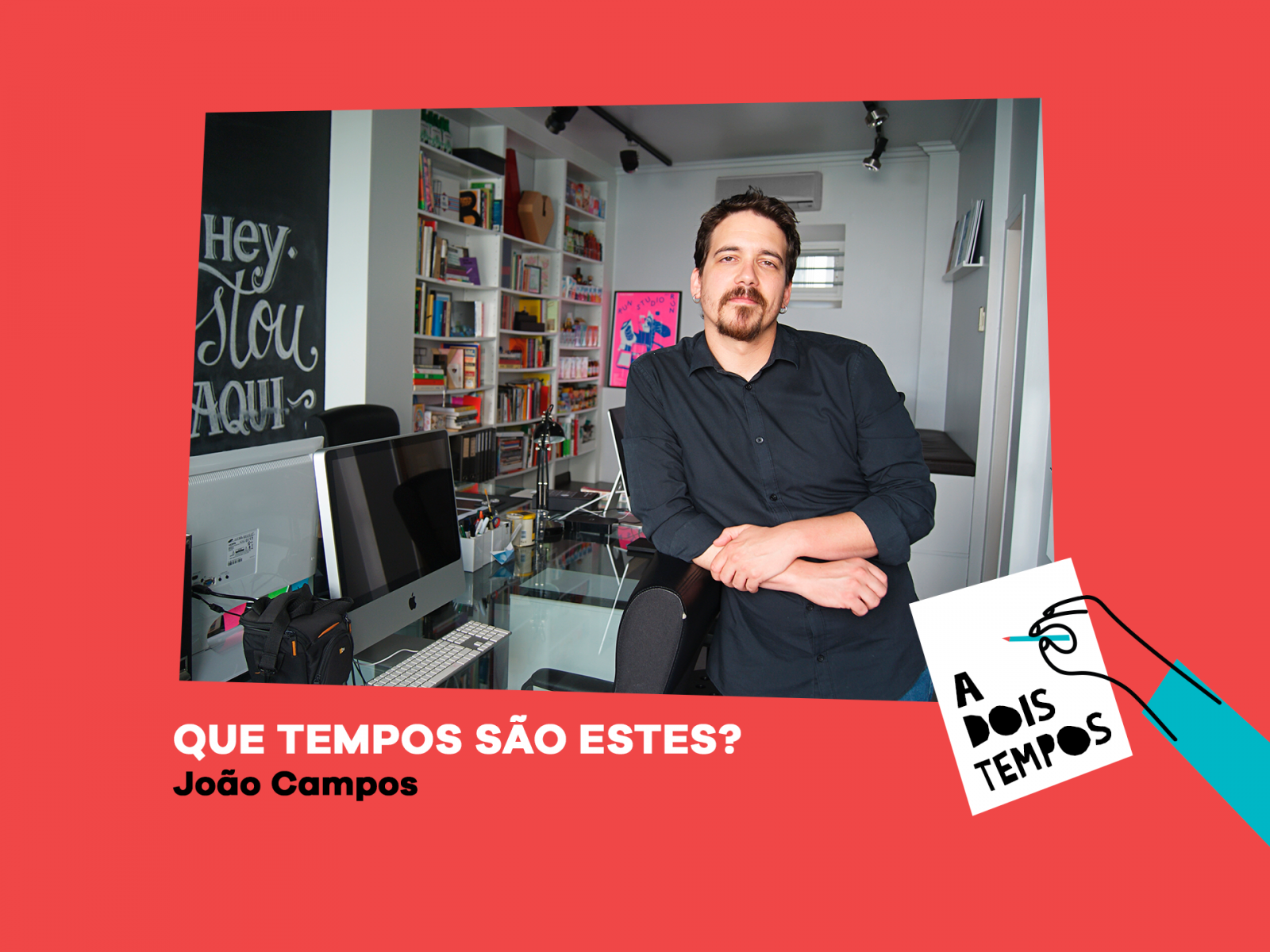 rubrica_a_dois_tempos_joao_campos_prof_academia_gerador