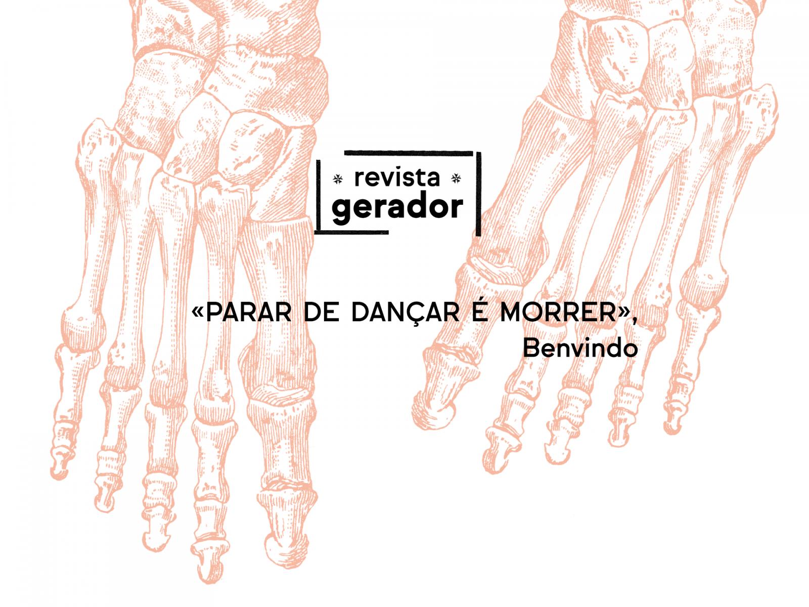 gerador-revista-julho-danca