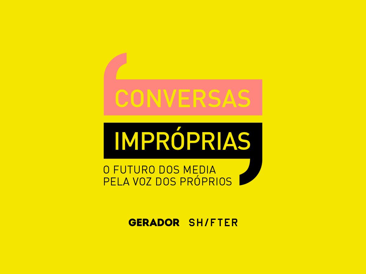 Conversas_improprias_ciclo_conversas_online_Shifter_Gerador