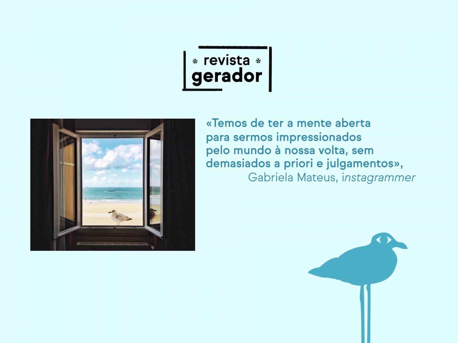 gerador-instagrammer-em-destaque-gmateus