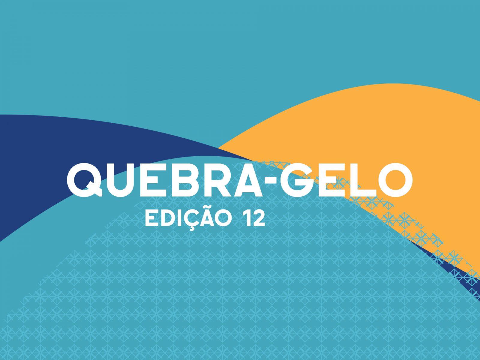 Quebra_Gelo_Cultura_portuguesa_gerador