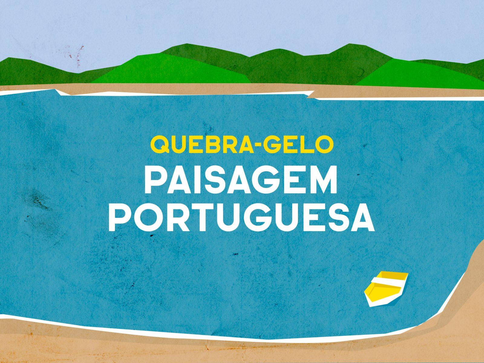 quebra-gelo-paisagem-portuguesa-jogos-gerador