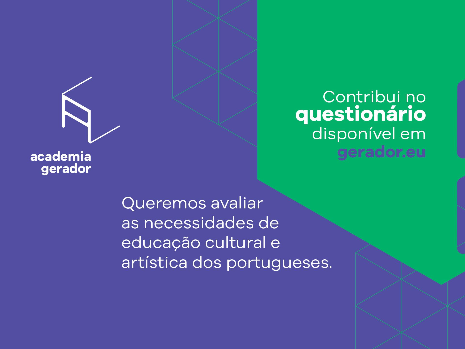 responde_questinario_academia_gerador