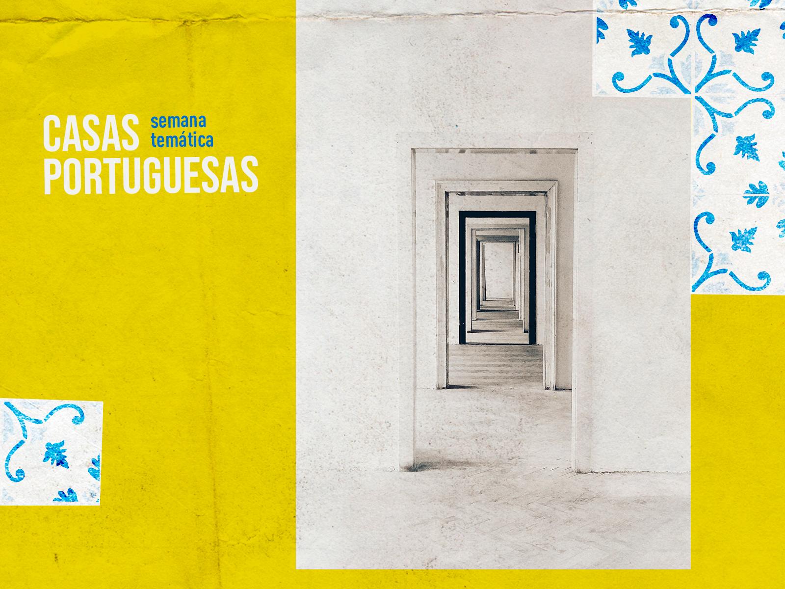 gerador-casas-portuguesas