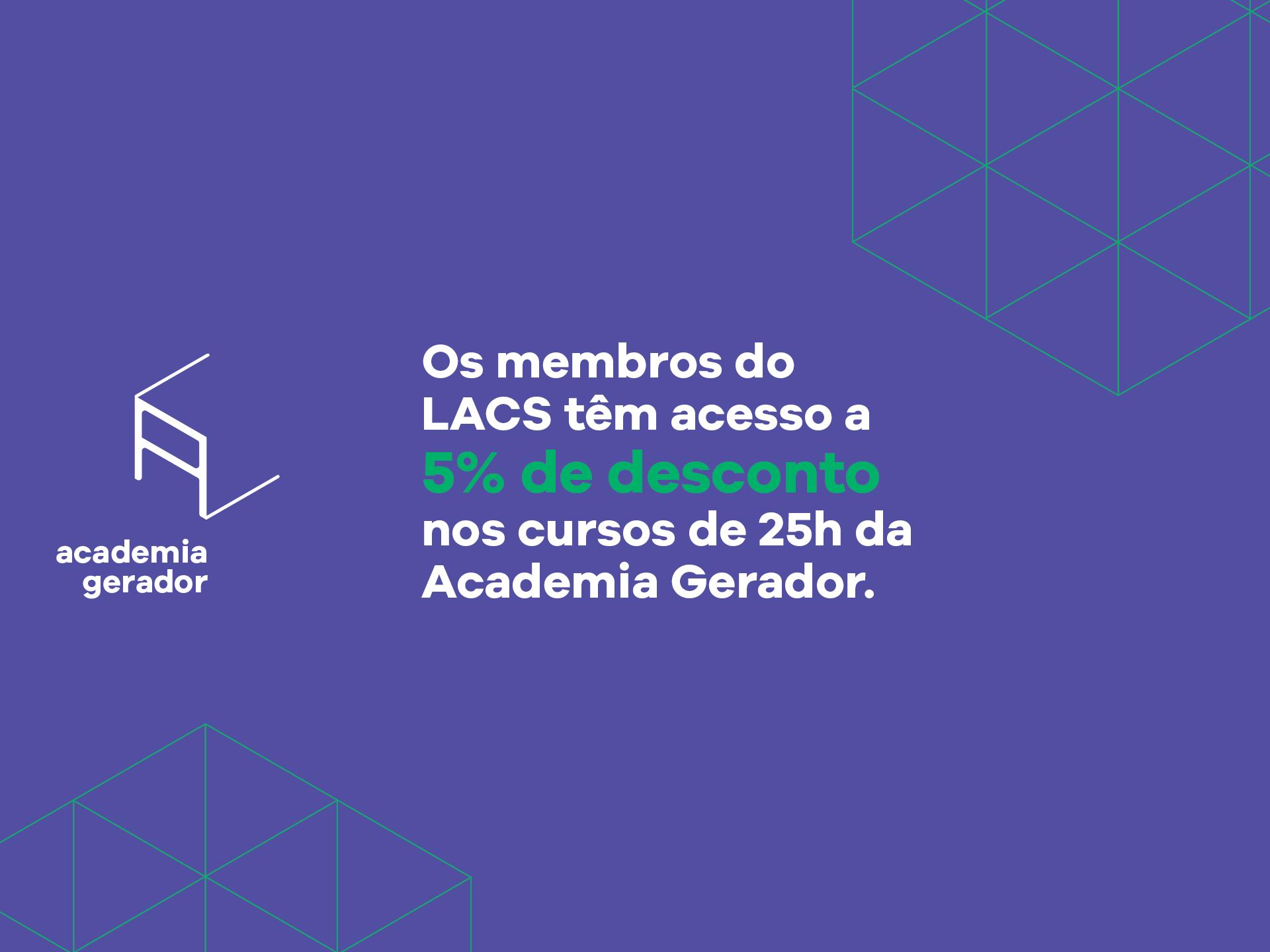 membros_lacs_desconto_academia_gerador
