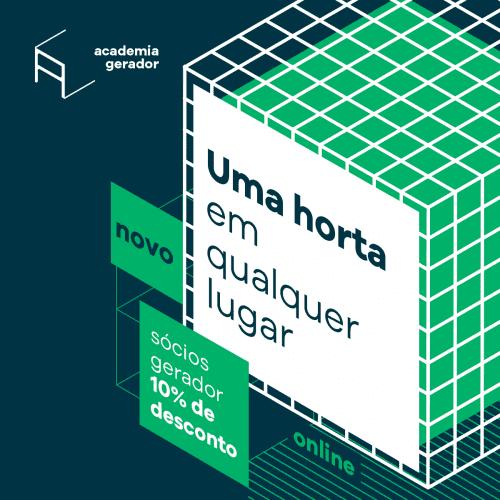 workshop_hora_em_qualquer_lugar_academia_gerador