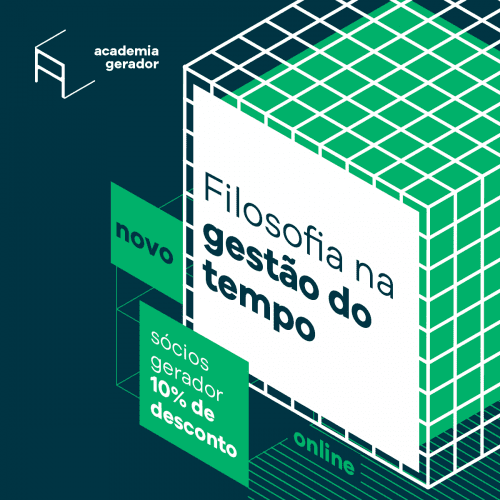 workshop_filosofia_gestao_tempo_academia_gerador