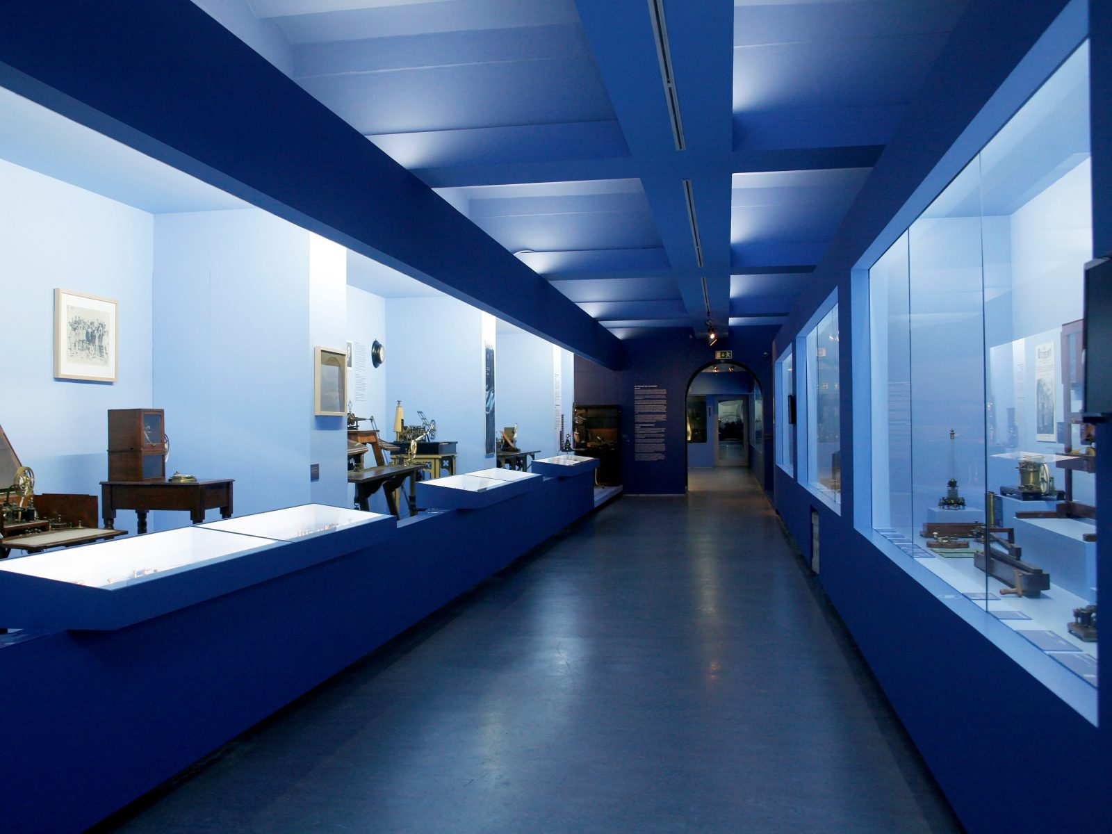 Museu das Comunicações