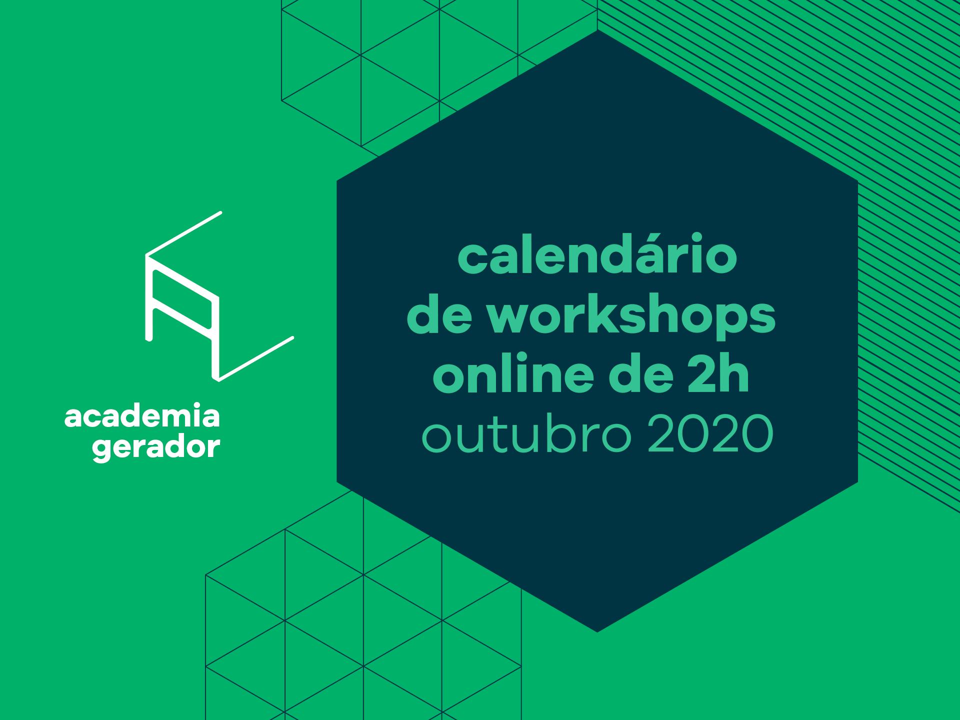 workshops_online_academia_gerador_outubro