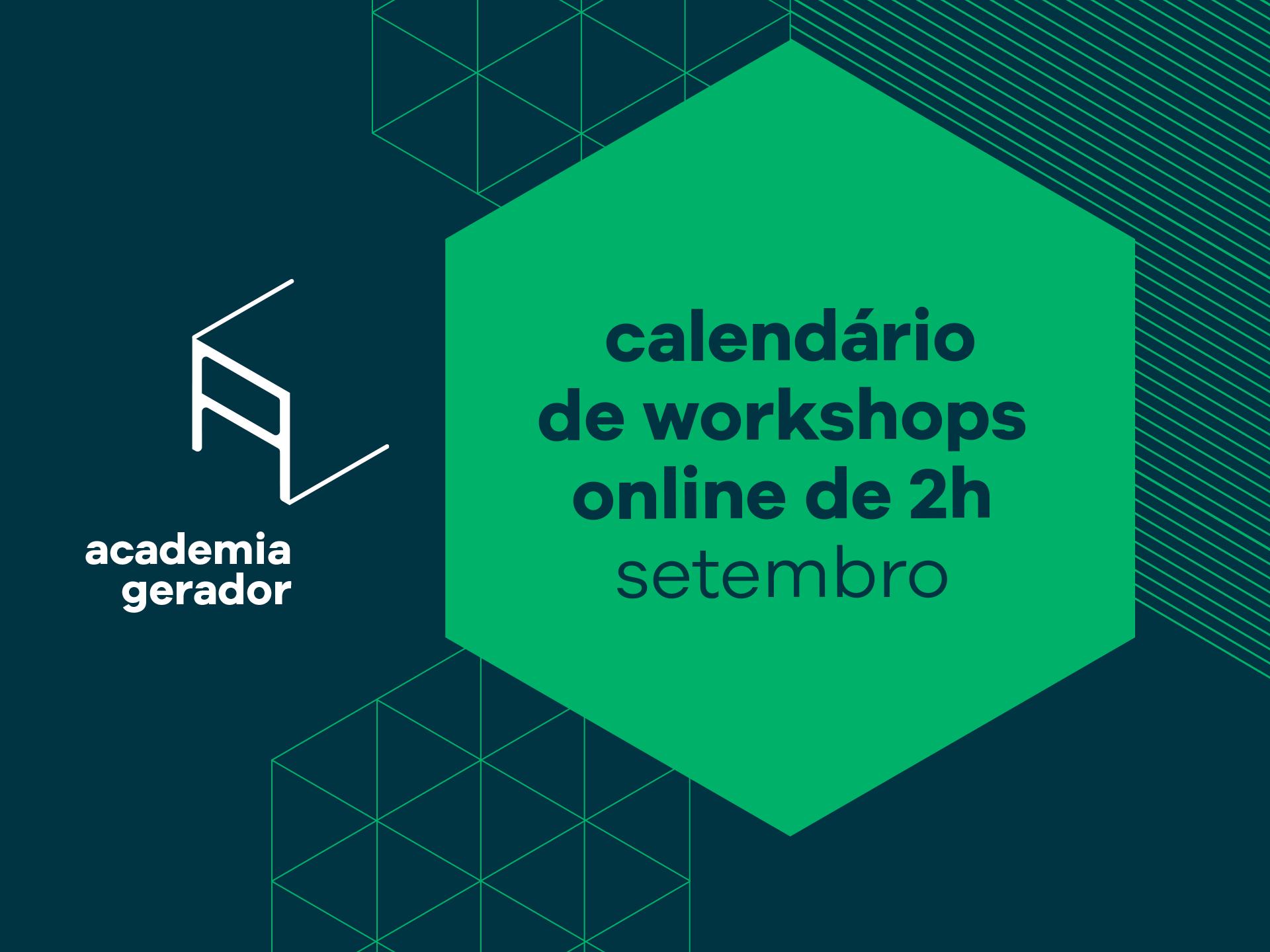 workshops_online_academia_gerador_setembro