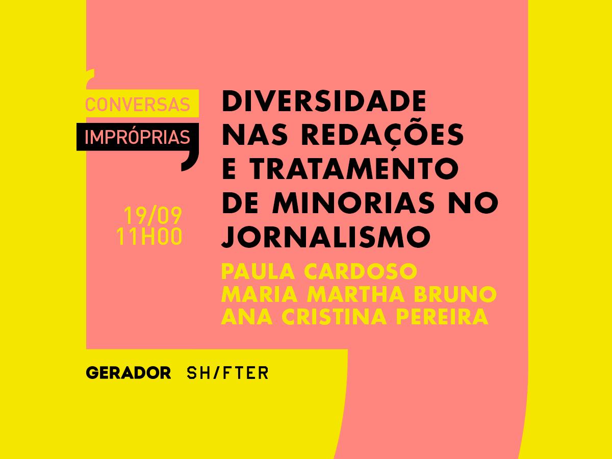 conversas_improprias_gerador_shifter_jornalismo