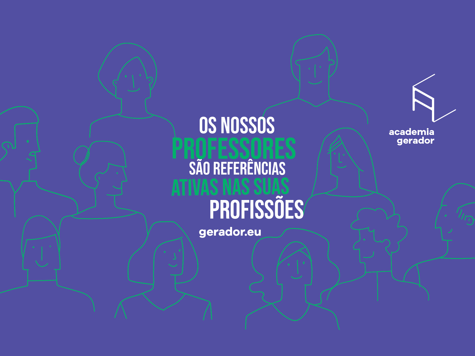 Academia_gerador_Profs_ativo_com_cursos_concentrados