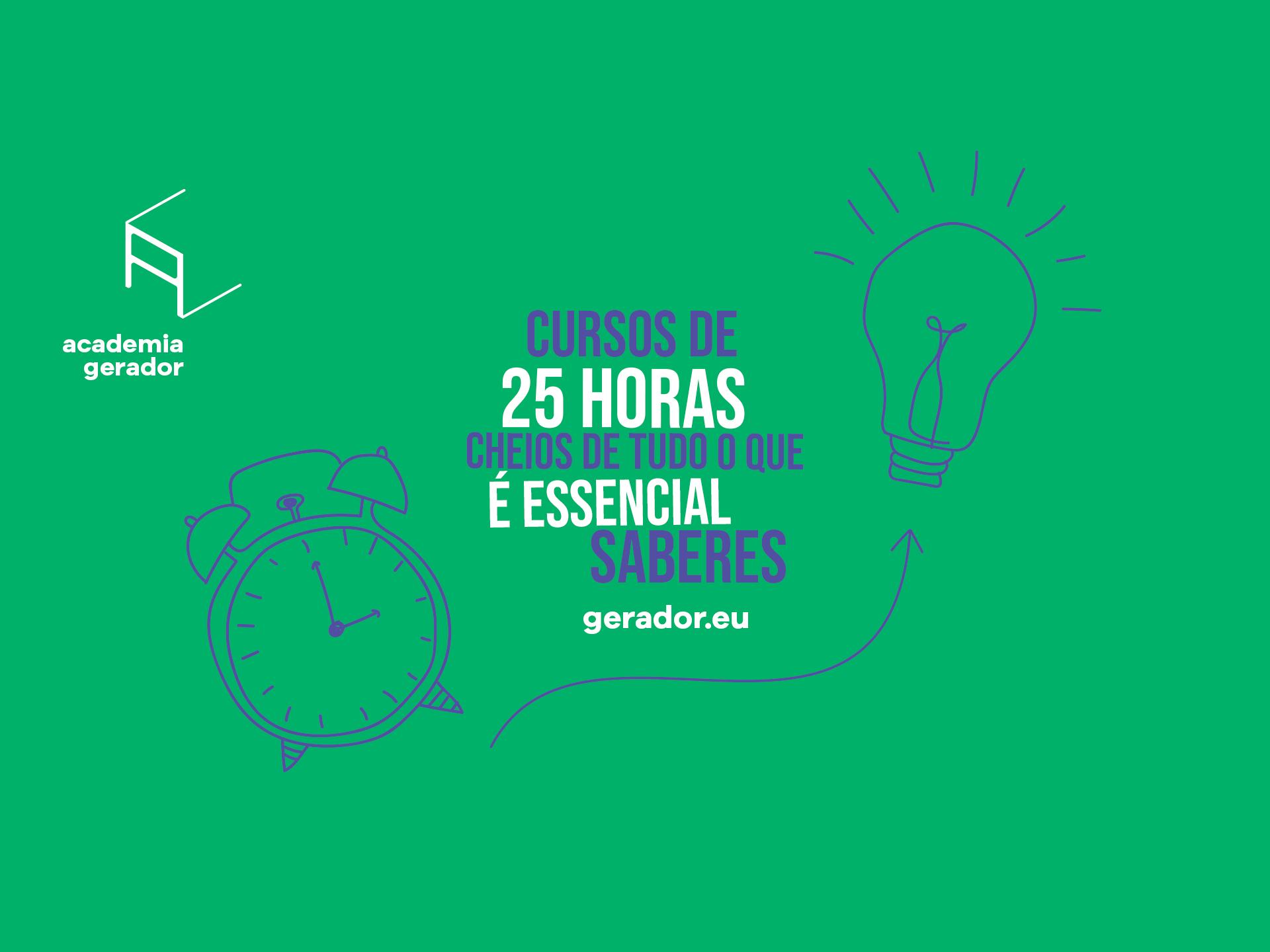acadmeia_gerdaor_cursos_online_em_25h