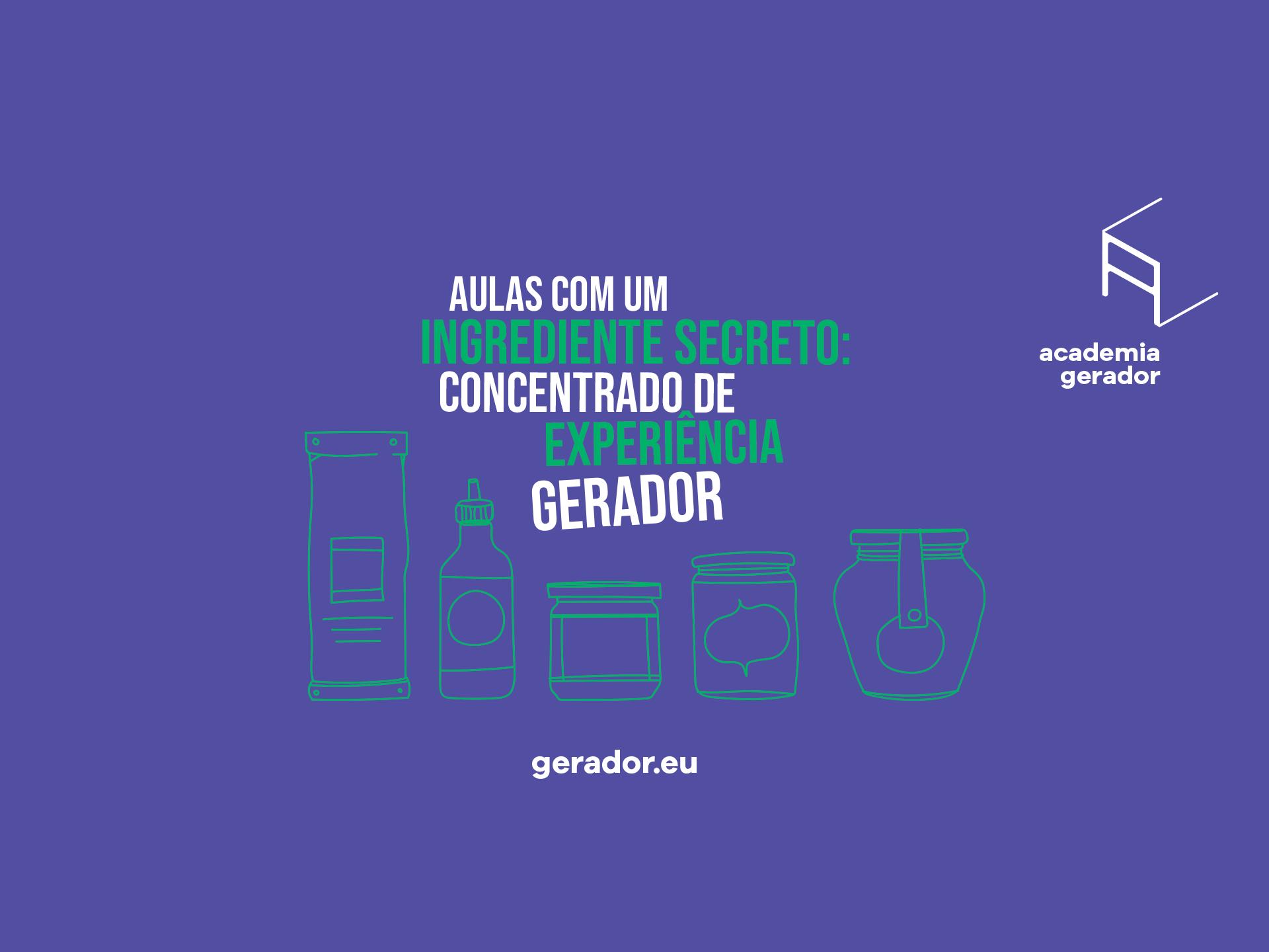 cursos_academia_gerador_tem_ingrediente_secreto_criatividade