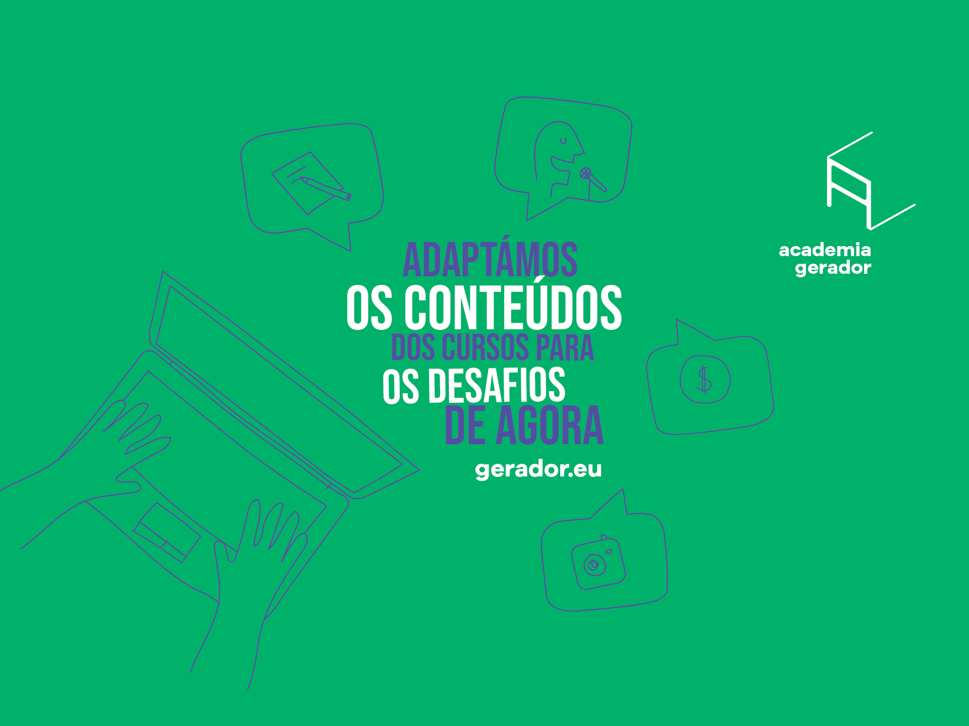 academia_gerador_cursos_adaptados_contexto_atual