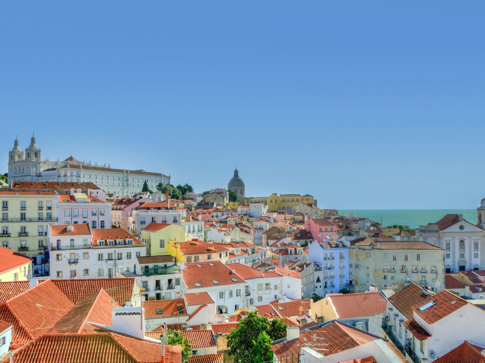 Festival Lisboa Soa arranca esta quinta-feira