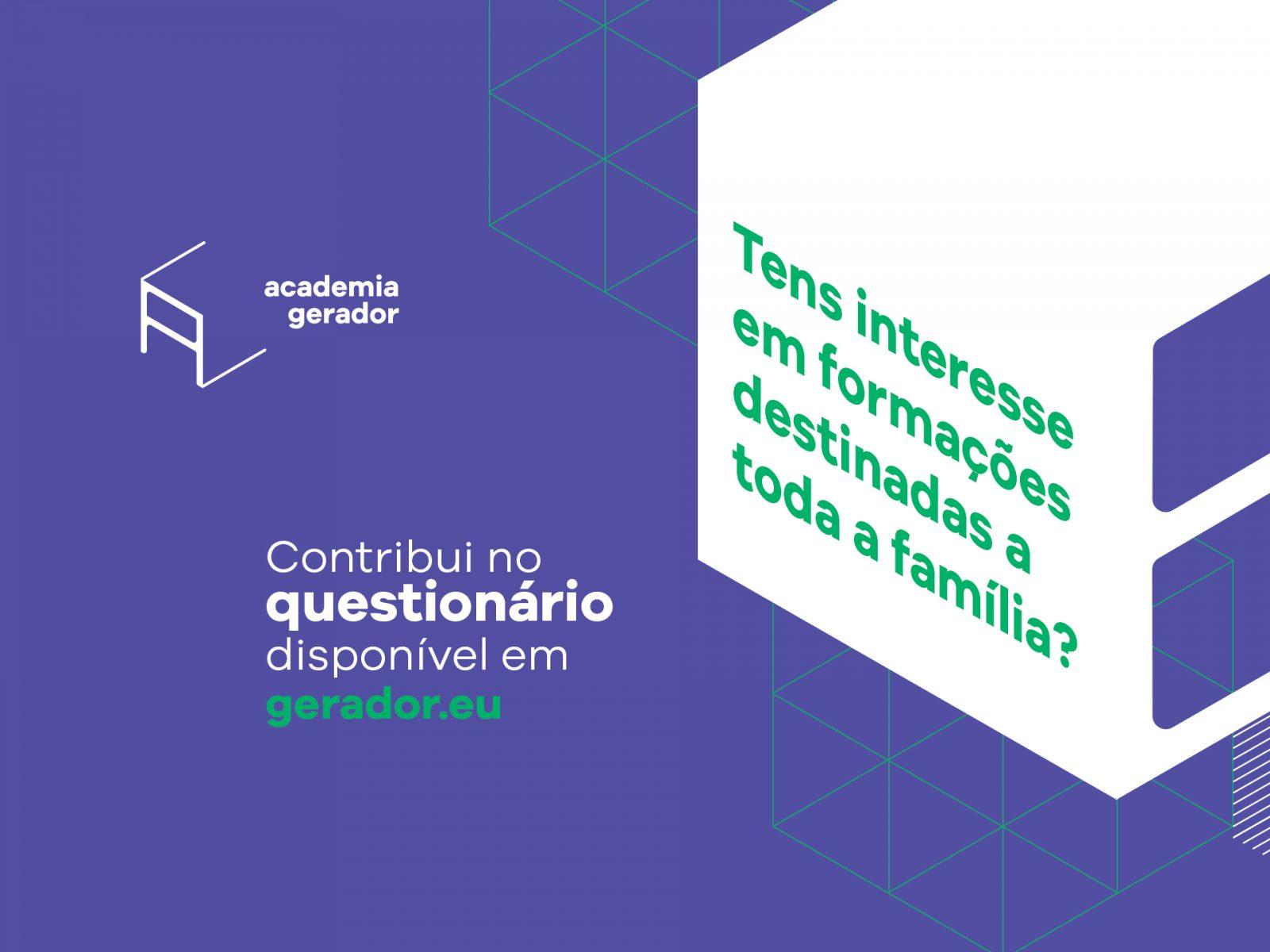 questionario_academia_gerador_oferta_formativa