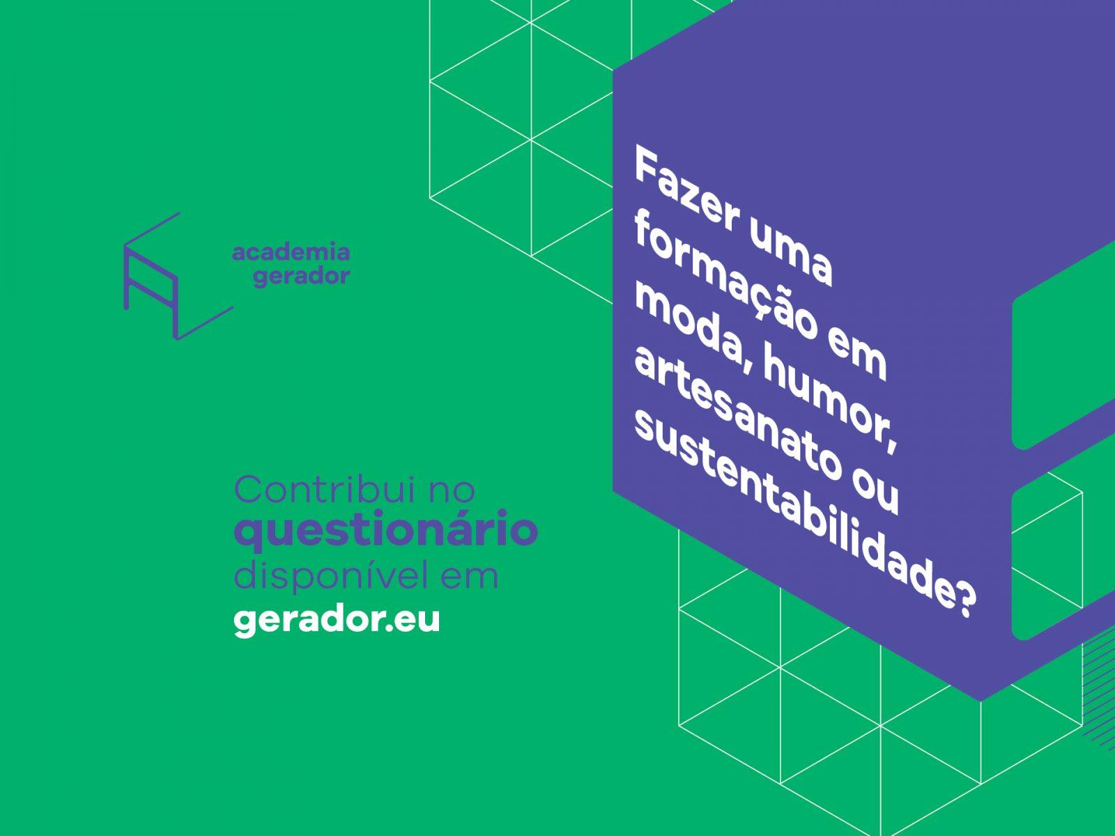 responde_questionario_academia_gerador