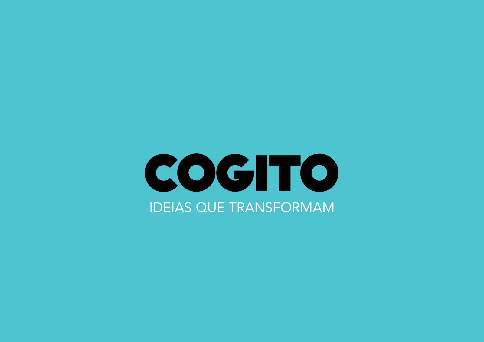 Festival_Cogito_ideias_que_trasformam