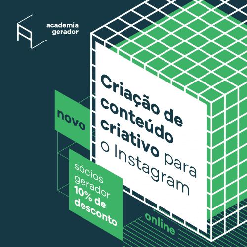 workshop_online_academia_gerador_com_instagrammer_zevitro